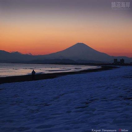 http://yonemura.jp/